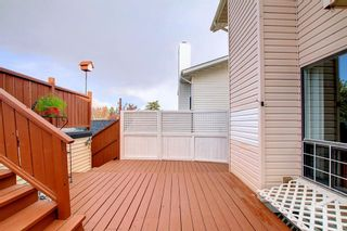 Photo 39: 36 Strathearn Crescent SW in Calgary: Strathcona Park Detached for sale : MLS®# A1152503