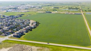 Main Photo: None None: Crossfield Residential Land for sale : MLS®# A1125134