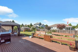 Photo 31: 226 W Brind'Amour Dr in : CR Willow Point House for sale (Campbell River)  : MLS®# 854968