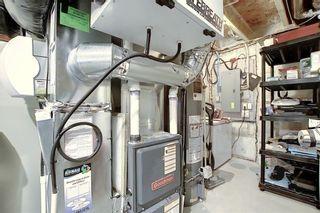 Photo 35: 403 Sunrise View: Cochrane Semi Detached for sale : MLS®# C4301233