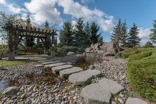"""Photo 18: 803 2980 ATLANTIC Avenue in Coquitlam: North Coquitlam Condo for sale in """"LEVO"""" : MLS®# R2252716"""