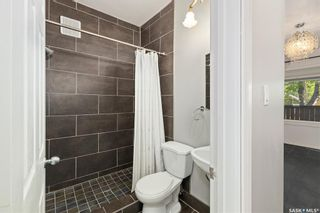 Photo 11: 210 26th Street West in Saskatoon: Caswell Hill Residential for sale : MLS®# SK858566