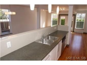 Main Photo:  in VICTORIA: SE Maplewood Condo for sale (Saanich East)  : MLS®# 462083