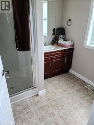 Photo 13: 1201 5 AVE   SW in Slave Lake: House for sale : MLS®# A1071998