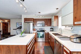 Photo 4: 209 130 Phelps Way in Saskatoon: Rosewood Residential for sale : MLS®# SK874056