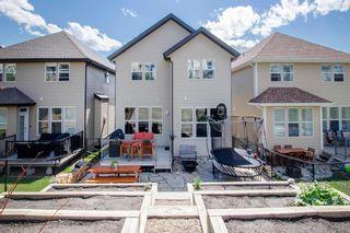 Photo 29: 40 Sunset Terrace: Cochrane Detached for sale : MLS®# A1118297