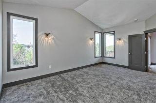 Photo 23: 8A Grosvenor Boulevard: St. Albert House for sale : MLS®# E4223822
