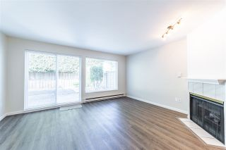 Photo 5: 109 4889 53 Street in Delta: Hawthorne Condo for sale (Ladner)  : MLS®# R2570363