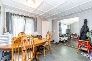 Photo 14: 52844 YALE Road in Rosedale: Rosedale Popkum House for sale : MLS®# R2561796
