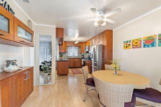 Photo 9: EL CAJON House for sale : 3 bedrooms : 1754 Peppervilla Dr
