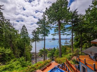 Photo 30: 460 Marine Dr in : PA Ucluelet House for sale (Port Alberni)  : MLS®# 878256