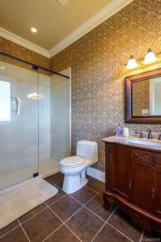 Photo 31: 1560 Neild Rd in Metchosin: Me Neild House for sale : MLS®# 845279