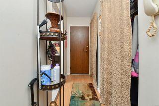 Photo 23: 103 3160 IRMA St in : Vi Burnside Condo for sale (Victoria)  : MLS®# 882697