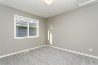 Photo 32: 7819 174 Avenue NW in Edmonton: Zone 28 House for sale : MLS®# E4257413