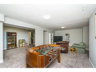 "Photo 16: 19039 68B Avenue in Surrey: Clayton House for sale in ""CLAYTON VILLAGE"" (Cloverdale)  : MLS®# R2270311"