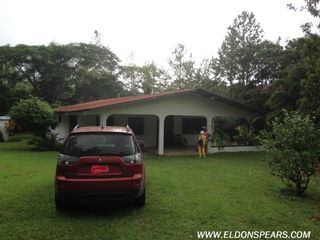 Photo 1: House for sale in Chilibre, Panama