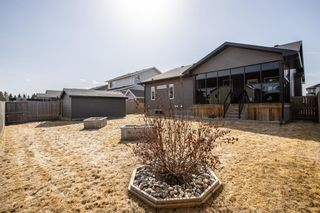 Photo 36: 11 viceroy Crescent: Olds Detached for sale : MLS®# A1091879