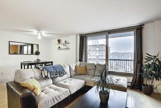 Photo 1: 606 1213 13 Avenue SW in Calgary: Beltline Apartment for sale : MLS®# A1080886