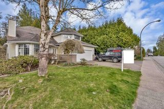Photo 2: 22977 126 Avenue in Maple Ridge: East Central House for sale : MLS®# R2558273