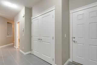 Photo 17: 44 Cimarron Springs Circle: Okotoks Detached for sale : MLS®# A1063899