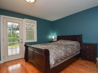 Photo 25: 2203 E 6th St in COURTENAY: CV Courtenay East House for sale (Comox Valley)  : MLS®# 773285