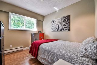 """Photo 14: 2515 CAMERON Crescent in Abbotsford: Abbotsford East House for sale in """"EAST ABBOTSFORD MCMILLAN"""" : MLS®# R2274792"""