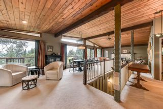 Photo 7: 315 BAYVIEW Place: Lions Bay House for sale (West Vancouver)  : MLS®# R2625303