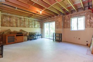 Photo 15: 768 Hanbury Pl in VICTORIA: Hi Bear Mountain House for sale (Highlands)  : MLS®# 817776
