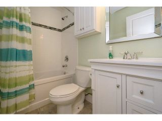 """Photo 18: 4324 CALLAGHAN Crescent in Abbotsford: Abbotsford East House for sale in """"AUGUSTON"""" : MLS®# F1448492"""