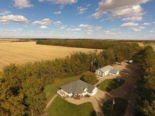 Photo 31: 432041 Highway 795: Rural Ponoka County Detached for sale : MLS®# A1148748
