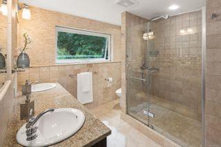 Photo 26: 3841 Duke Rd in : Me Albert Head House for sale (Metchosin)  : MLS®# 884507
