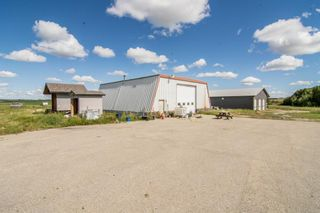 Photo 37: 105030 Township 710 Road: Beaverlodge Detached for sale : MLS®# A1053600