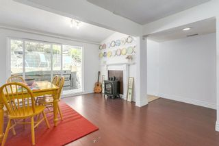 Photo 14: 3470 CARNARVON AVENUE in North Vancouver: Upper Lonsdale House for sale : MLS®# R2212179