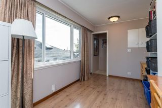 Photo 25: 454 KELLY Street in New Westminster: Sapperton House for sale : MLS®# R2538990