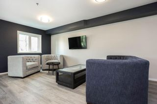 Photo 23: 301 545 Dale Boulevard in Winnipeg: Charleswood Condominium for sale (1H)  : MLS®# 202123124