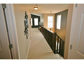 Photo 16: 74 SAGE VALLEY Circle NW in Calgary: Sage Hill Detached for sale : MLS®# A1082623