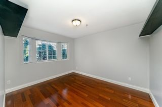 Photo 34: 3580 WILLIAM Street in Vancouver: Renfrew VE House for sale (Vancouver East)  : MLS®# R2594196