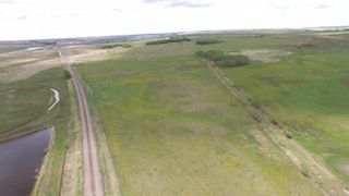 Photo 16: TWP RD 282 in Rural Rocky View County: Rural Rocky View MD Residential Land for sale : MLS®# A1113952