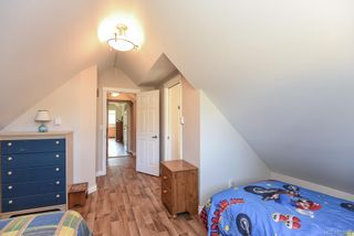 Photo 25: 70 ISLEWOOD Dr in : PQ Bowser/Deep Bay House for sale (Parksville/Qualicum)  : MLS®# 852048