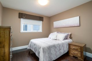 Photo 30: 6011 SCHONSEE Way in Edmonton: Zone 28 House for sale : MLS®# E4226748