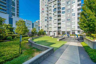 Photo 27: 411 13321 102A Avenue in Surrey: Whalley Condo for sale (North Surrey)  : MLS®# R2604578