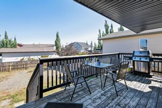 Photo 15: 520 Carriage Lane Drive: Carstairs Detached for sale : MLS®# A1138695
