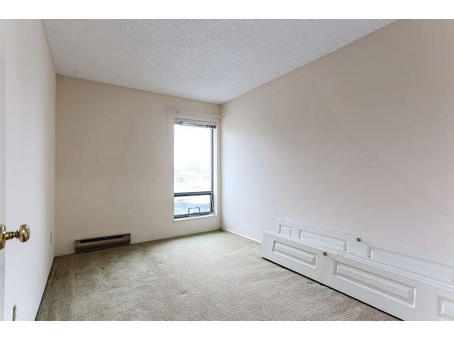 Photo 18: Photos: 202 6460 CASSIE Avenue in Burnaby: Metrotown Condo for sale (Burnaby South)  : MLS®# V1111832