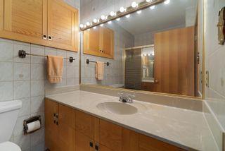Photo 20: 6908 86 Avenue in Edmonton: Zone 18 House for sale : MLS®# E4261942