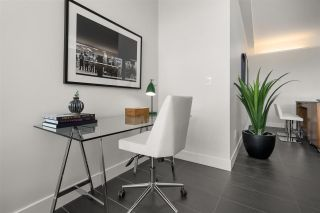 Photo 19: 404 33 W PENDER Street in Vancouver: Downtown VW Condo for sale (Vancouver West)  : MLS®# R2588792