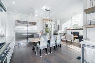 Photo 10: 17372 3 AVENUE in South Surrey White Rock: Pacific Douglas Home for sale ()  : MLS®# R2356022