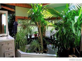 Photo 19: 6673 Lincroft Road in SOOKE: Sk Sooke Vill Core House for sale (Sooke)  : MLS®# 370915