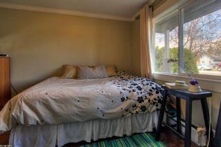 Photo 10: 643 Christleton Avenue in Kelowna: Other for sale : MLS®# 10025081