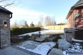 Photo 26: 1947 Concession 6 Rd in Clarington: Rural Clarington Freehold for sale : MLS®# E5061143