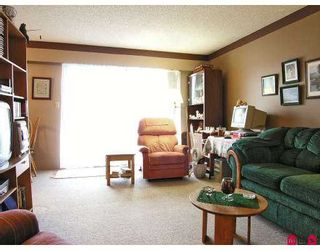 "Photo 7: A132 1909 SALTON Road in Abbotsford: Central Abbotsford Condo for sale in ""Forest Village"" : MLS®# F2709593"